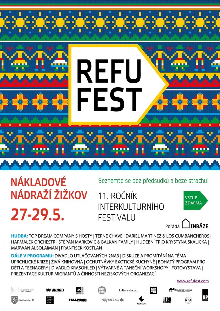 REFUFEST_2016_A4_web