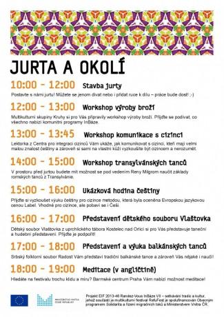jurta_line_up-page-001