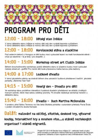 program_pro_deti-page-001