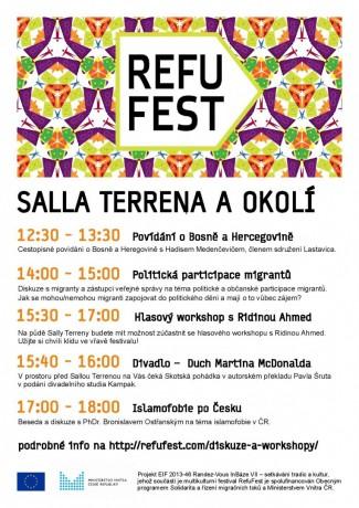 salla_terrena-page-001
