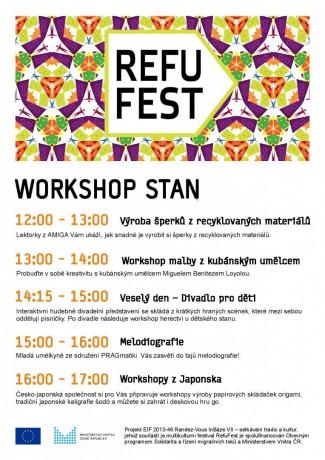 workshop_stan-page-001